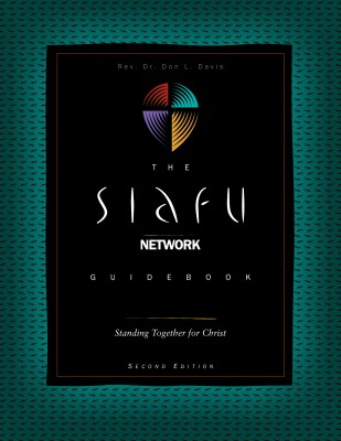 SIAFU Network Guidebook